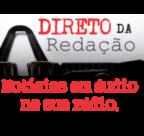 Direto-da-Redação-144x136