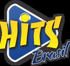 Hits-Brasil-PNG-144x136