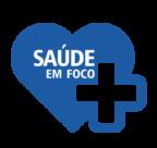 SAUDE-EM-FOCO-144x136