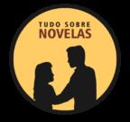 TUDO-SOBRE-NOVELAS-144x136