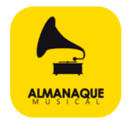 almanaque-musical-144x136