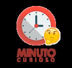 minuto-curioso-144x136