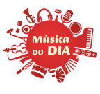 musica do dia