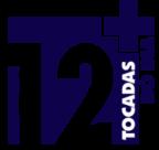12-mais-tocadas-1-200x200