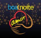 Boa-noiite-200x200