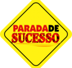 Parada-de-Sucessos-1