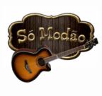 Só-Modão-1-200x200