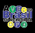 a-vez-do-brasil
