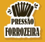 pressão-forrozeira-200x200