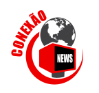 Conexão News