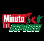 Minuto do Esporte
