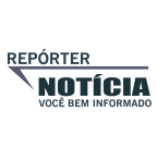 Reporter Notícia