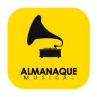 ###almanaque-musical
