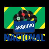 ###arquivo-nacional