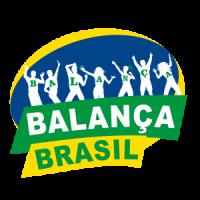 ###balança-brasil