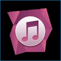 ###bastidores-da-musica