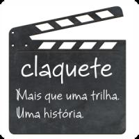 ###claquete