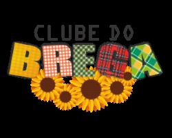 ###clube-do-brega