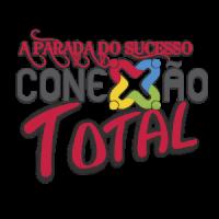 ###conexao-total