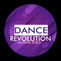 ###dance-revolution