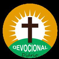 ###devocional-diario