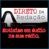 ###direto-da-redacao