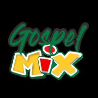 ###gospel-mix