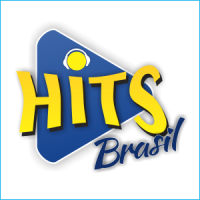 ###hits-brasil
