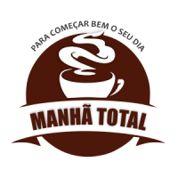 ###manha-total