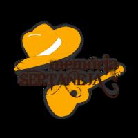 ###memoria-sertaneja