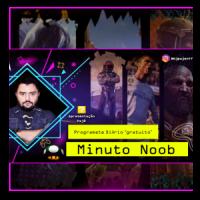 ###minuto-noob