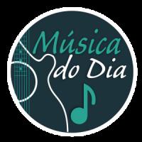 ###musica-do-dia