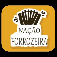 ###nacao-forrozeira