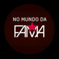###no-mundo-da-fama