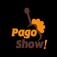 ###pago-show