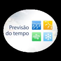 ###previsao-do-tempo