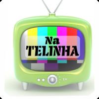 ###resumo-de-novelas
