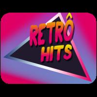 ###retro-hits