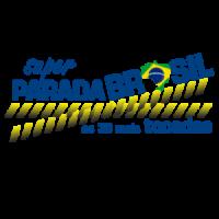 ###super-parada-brasil