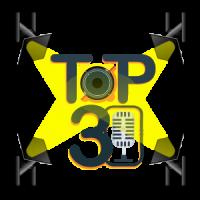 ###top-30