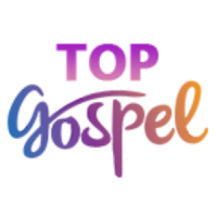 ###top-gospel