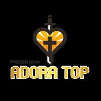 ###adora-top