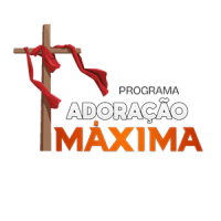 ###adoracao-maxima