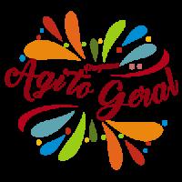###agito-geral