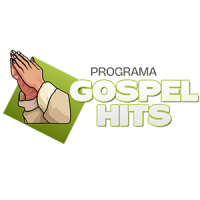 ###gospel-hits