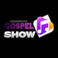 ###gospel-show