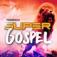 ###super-gospel