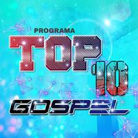###top-10-gospel