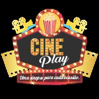 ###cine-play
