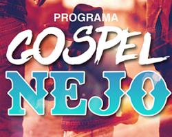 ###gospel-nejo